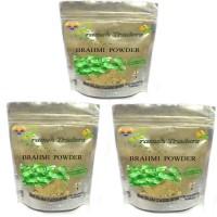 Pramsh BRAHMI POWDER 500GM(500 g)