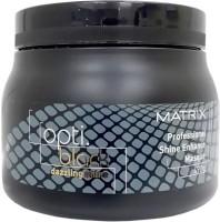 Matrix Opti Professional Shine Enhance Masque(490 g)