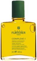 Rene Furterer Regenrating Concentrate With Stimulating Essential Oils(50 ml)