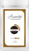 Juvenile Hair Building Fiber Refill Bag Dark Brown(15 g)