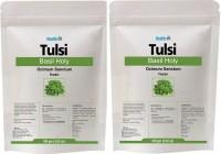 West Coast Healthvit Tulsi Powder Pack Of 2(200 g)