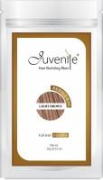 Juvenile Hair Building Fiber Refill Bag Light Brown(15 g)