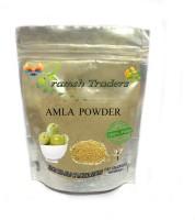 Pramsh Amla Powder 100gm(100 g) - Price 109 63 % Off