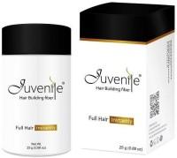 Juvenile Hair Building Fiber Light Brown(25 g)
