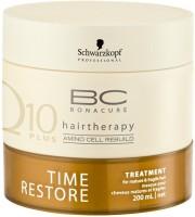 Schwarzkopf Hair Time Restore Treatment(200 ml)