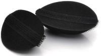 Nirus Hair Base Velcro Bumpits Hair Volumizer Velcro Bumpits(2 pcs) - Price 99 75 % Off