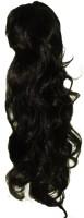 WigOWig Long Hair Wig(Women) - Price 1699 78 % Off
