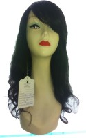Wig-O-Mania Long Hair Wig(Women)