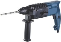 Others 2-20mm Drill Rotary Hammer Drill(220 mm Chuck Size, 500 W)