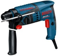 Bosch GBH 2-18 RE Rotary Hammer Drill(18 mm Chuck Size, 550 W)