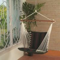 View Hangit Polyester Swing(Blue) Price Online(Hangit)