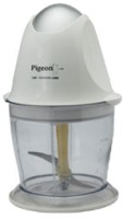 Pigeon Mini Chopper 300 W Chopper