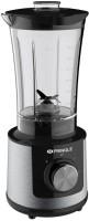 Pringle PRINCESS 400 W Hand Blender(Black)