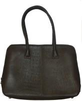 Hidetrend Girls Brown Messenger Bag