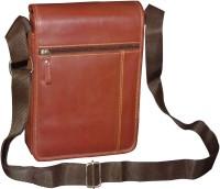 https://rukminim1.flixcart.com/image/200/200/hand-messenger-bag/7/f/z/5036ax4-style-98-sling-bag-style-98-brown-genuine-leather-hand-original-imaejwggckwgkhjy.jpeg?q=90