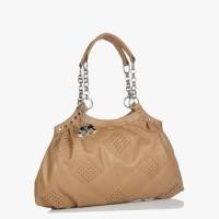 Buy Bags Wallets Belts - Shoulder Bag. online