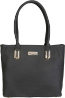 Pierre Cardin Shoulder Bag(Black)