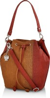 Butterflies Hobo(Tan)