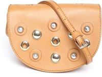 Parfois Sling Bag(Beige)