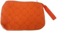VIVA Wristlet Cosmetic Bag