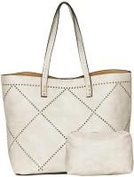 Dressberry Shoulder Bag(Beige)
