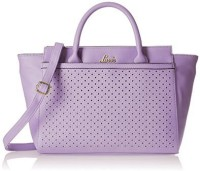 Womens Handbags Lavie, Chemistry...