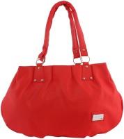 INCRAZE Women Red Hand-held Bag