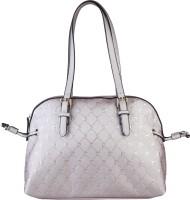 Pierre Cardin Shoulder Bag(Grey)