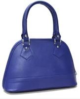 Utsukushii Girls Blue Hand-held Bag