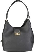 MARIO VALENTINO Shoulder Bag(Black)