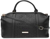 Addons Hand-held Bag(Black)