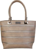 Pierre Cardin Shoulder Bag(Brown)