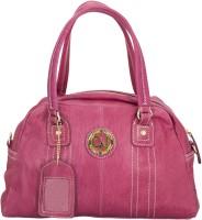 Deeanne London Hobo(Pink)