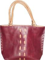 stylon WB11 Multipurpose Bag(Golden, Brown, 12 inch)
