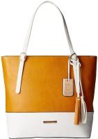 Stella Ricci Shoulder Bag(Tan)