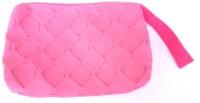 VIVA PU Cosmetic Bag