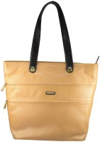 Moochies Shoulder Bag(Beige)