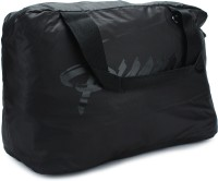 Puma Hand-held Bag(Black)