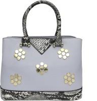 Hawai Hand-held Bag(Multicolor)
