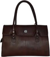 Moochies Shoulder Bag(Brown)