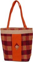 Womaniya Shoulder Bag(Multicolor)