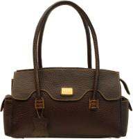 Buy Bags Wallets Belts - Satchel online
