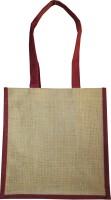Trizea Men Beige Shoulder Bag