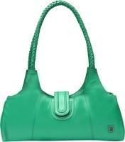 Hawai Shoulder Bag(Green)