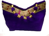 Buy Bags Wallets Belts - Hand-Held Bag. online