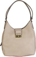 MARIO VALENTINO Shoulder Bag(Beige)