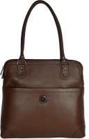 Moochies Shoulder Bag(Multicolor)