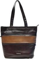 Moochies Shoulder Bag(Maroon)