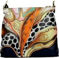 Niyaro Women Multicolor Shoulder Bag