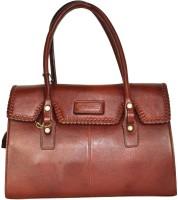 Moochies Shoulder Bag(Red)